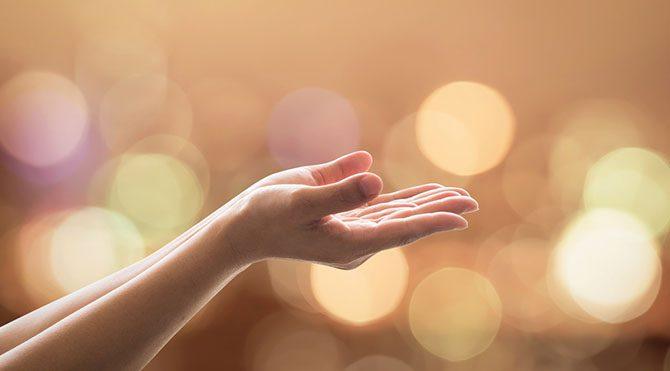 Hayal gücünüzün, yaratıcı yanınızın ve önsezilerinizin yüksek olduğu, karşınızdakilere merhamet ve empati ile yaklaşabileceğiniz, fedakarlık gösterebileceğiniz bir transittir.