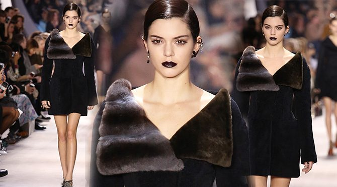 Dior Foto: FameFlynet