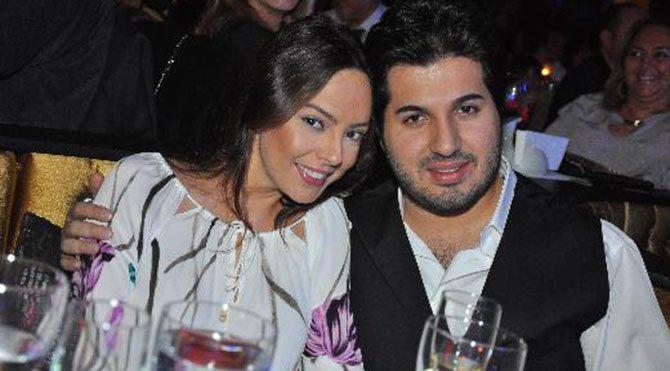 Ebru Gündeş boşanıyor iddiası