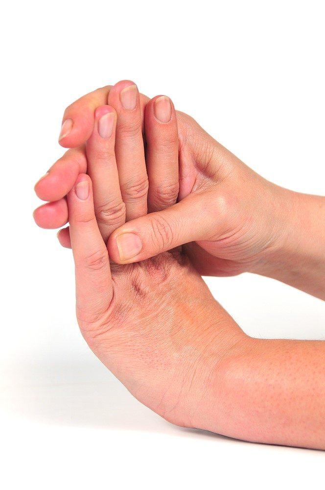 Снять Боль При Артрозе Коленного Сустава