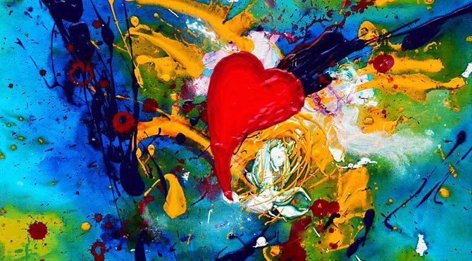 Özellikle sevgi konusunda adeta sınırsızlık, belki de limitleri belirleyememe durumu söz konusu olacak.