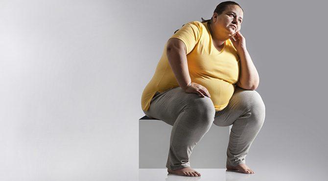 obez sözcü ile ilgili görsel sonucu