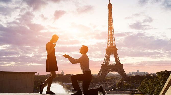 Bu dönem partnerle bir olmak, bir bütün olmak çok daha kolay olur. Bu süreçte evlenebilir, sözlenebilir, ilişkilerinizde daha bağlayıcı adımlar atabilirsiniz.