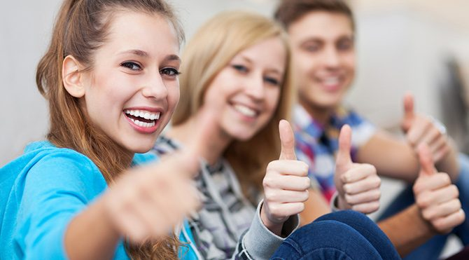 Sınav kaygısını azaltan 5 altın öneri