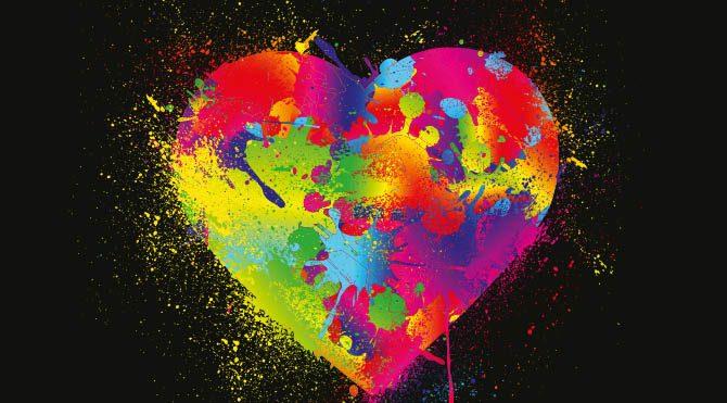 Koç: Sevgi, aşk, ilişkiler konusunda bilinçaltı çalışmaları yapabilir, hayal gücünüzün yükselişi ile yaratıcı çalışmalar içinde aktif yer alabilirsiniz.
