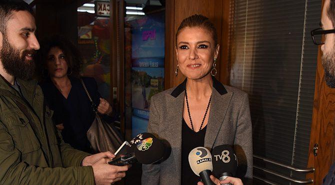 Foto: Emre Çevik