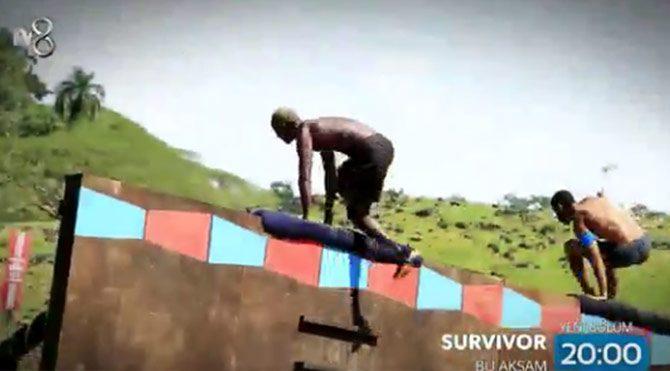 Survivor 2016 22. yeni bölüm fragmanı izle: Survivor'da duygusal gün