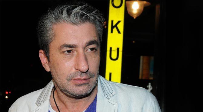 Erkan Petekkaya'dan Nurgül Yeşilçay'a Mobbing yanıtı