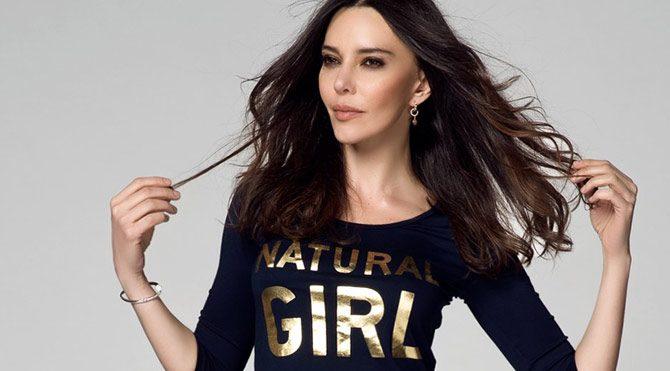 """Hande Ataizi: """"Keşke insanlar estetik yaptırdığında benim kadar güzel olabilse"""""""