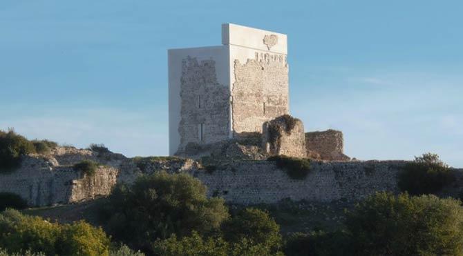 İspanya'da kültürel miras katliamı