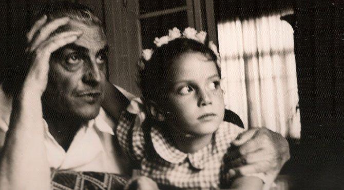 """Tarihin pek bilinmeyen bir detayını ele alıyor bu belgeselde yönetmen Eren Önsöz. """"Haymatloz""""a yakında bizdeki festival programlarında da sıkça rastlayabilirsiniz."""