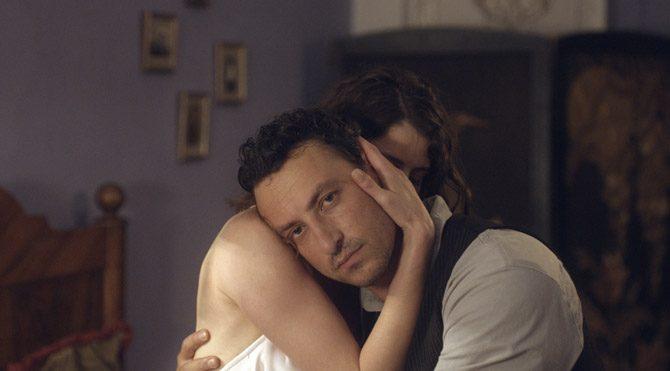 Türk Alman Film Festivali'ne Ankara temennisi damga vurdu