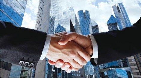 Fiba Holding, ERGO'nun hayat ve emeklilik birimini satın aldı