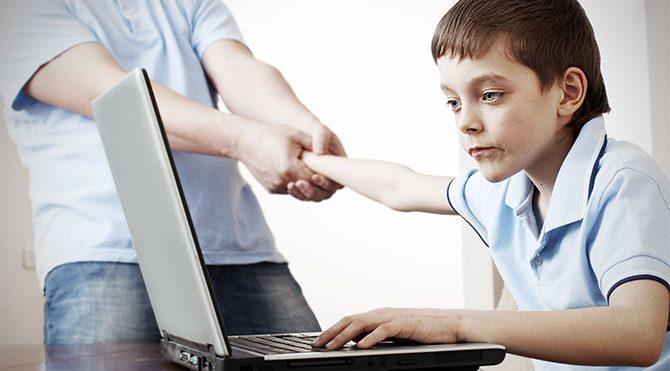 İnternet bağımlılığı diğer bağımlılıkları tetikliyor