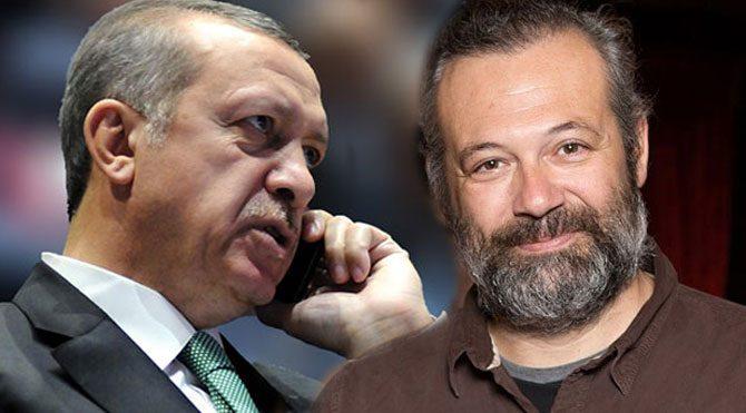Cumhurbaşkanı Erdoğan'ın 'ben gidersem, devlet yıkılır' sözlerine tepkiler