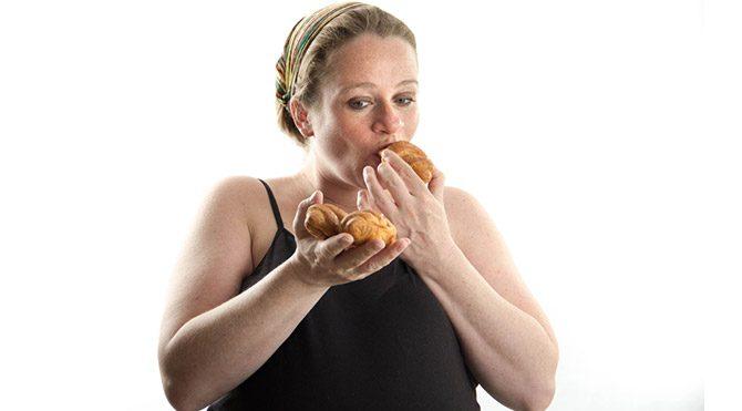 Yemek bağımlısı olduğunuzu nasıl anlarsınız?