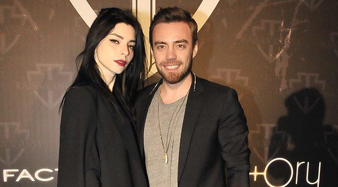 Murat Dalkılıç evliliğiyle ilgili konuştu