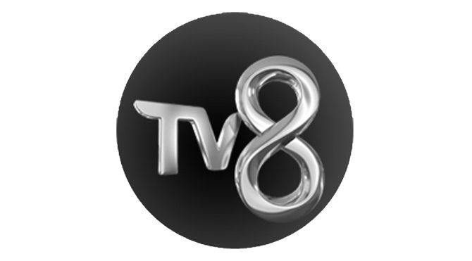 TV 8 canlı izle: O Ses Türkiye canlı izle TV8 Yayın Akışı 8 Ekim Cumartesi