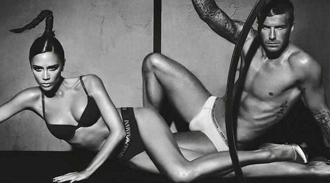 Victoria Beckham moda sektöründe tökezledi