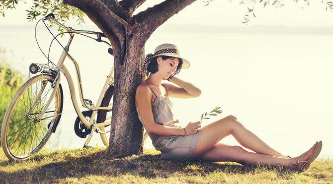 10 günlük detoksla bahar için yenilenin