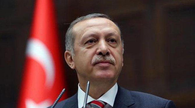 Erdoğan Reza Zarrab için ne demişti?