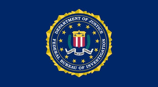 FBI'dan Reza Zarrab açıklaması