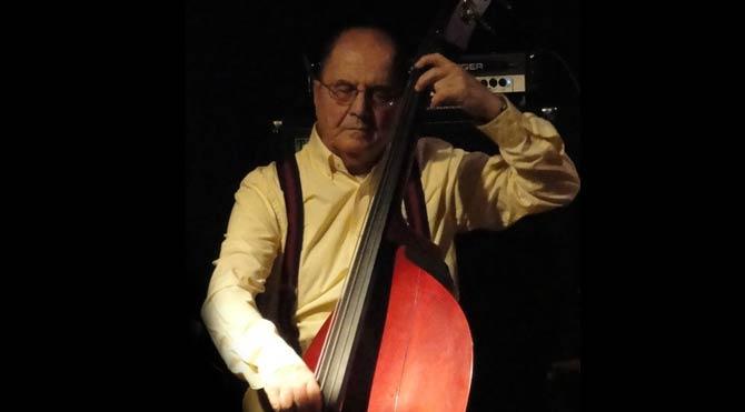 Ünlü müzisyen Selçuk Sun yaşamını yitirdi