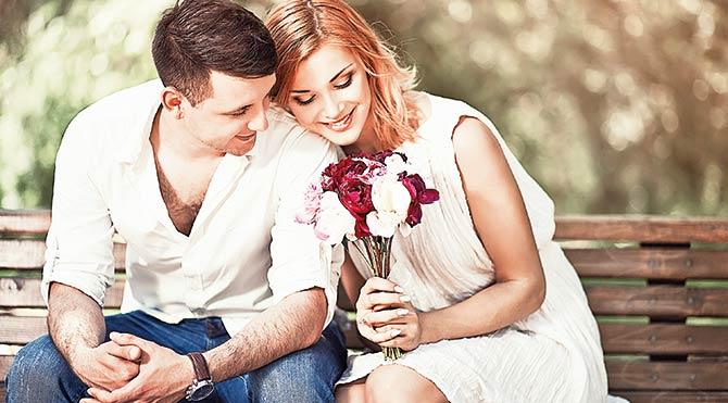 Evlilikle ilgili püf noktaları