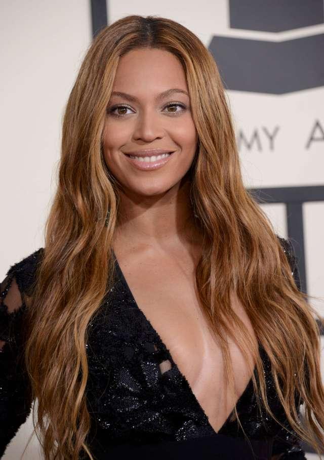 Beyonce Foto: FameFlynet