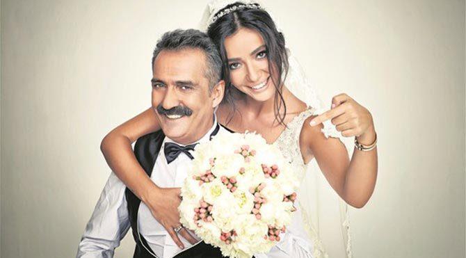 Yavuz Bingöl ve Öykü Gürman boşanıyor