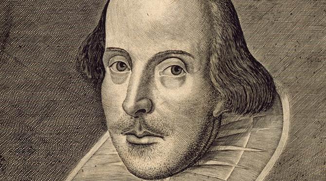 Shakespeare, 400 yıl önce göçmenleri ele almış