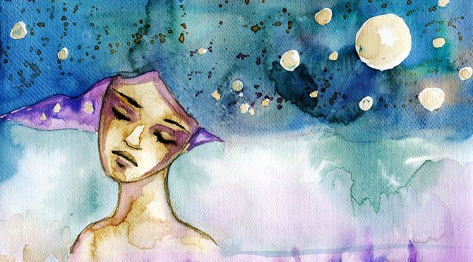 Oğlak: 13 Ağustos'a kadar 12.evinizde geri gitmeye başlayan Satürn; sizleri korkularınız ile yüzleştirmeye başlayabilir.