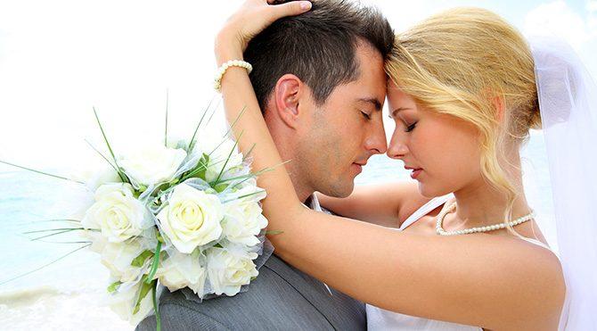 Düğün Foto: Shutterstock