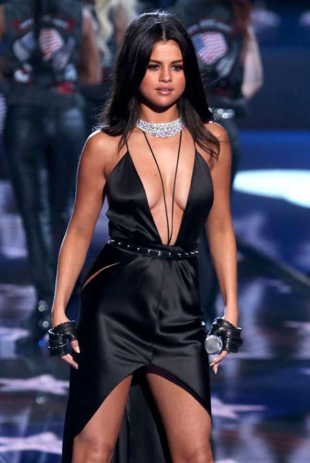 Selena Gomez Foto: FameFlynet