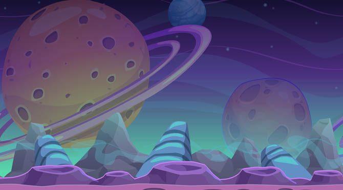 Bu süreçte bir çok konu ve iş ağırdan alınmaya başlayacaktır. Eğer doğum anınızda Satürn Yay'da ve Retro ise bu Retro süreci zaten sizin çok iyi bildiğiniz ve aşina olduğunuz bir süreç olacaktır.