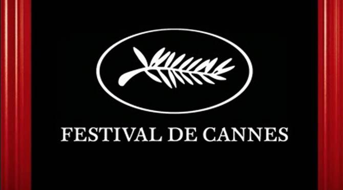 Cannes'ın afişinde 'Nefret' var