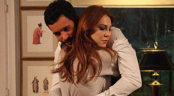 Kiralık Aşk 39. son bölüm izle: Galo her şeyi anlatacak mı?