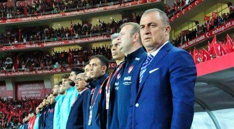 Galatasaray için dev iddia