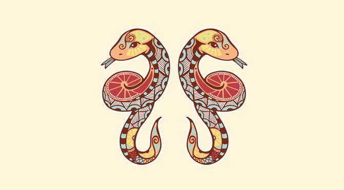 İkizler – 29 Mart Salı