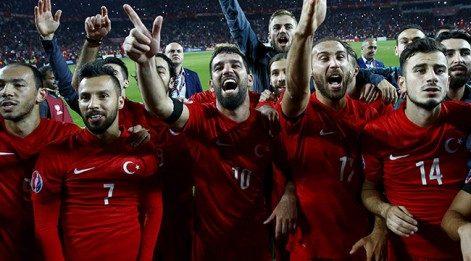 Avusturya Türkiye maçı ne zaman, saat kaçta, hangi kanalda?