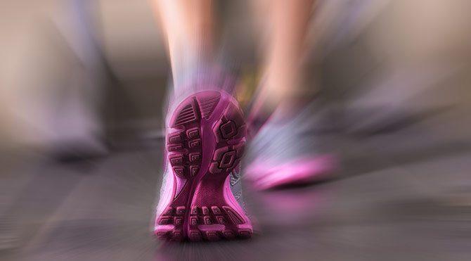 Doğru ayakkabı nasıl seçilir?