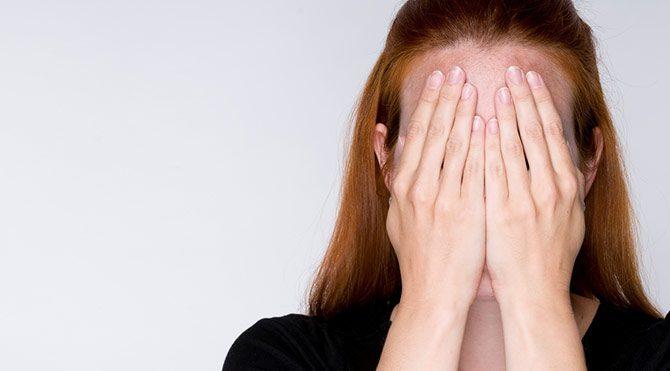 Karsinofobi ile başa çıkmanın 7 yolu