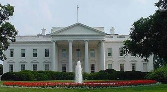 Beyaz Saray: Obama ile Erdoğan görüşecek