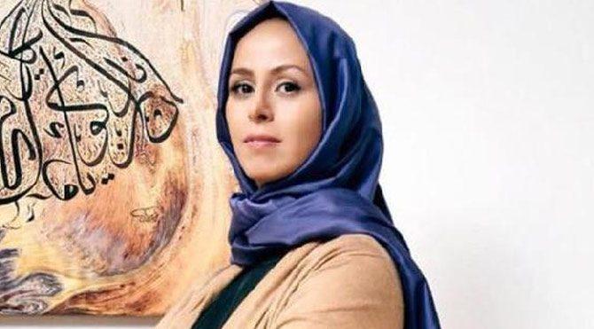 Niran Ünsal'ın 2 yıla kadar hapsi isteniyor