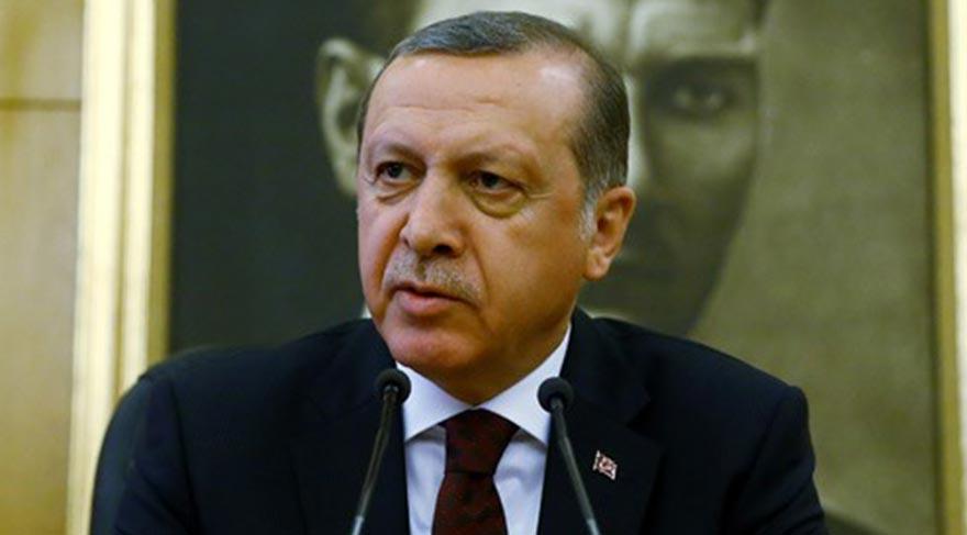 Twitter'dan Erdoğan açıklaması!