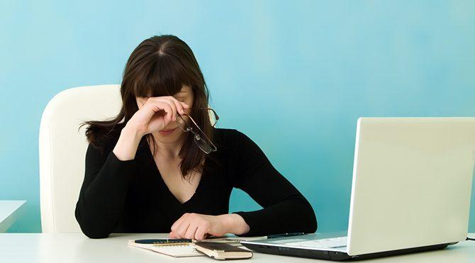 Yorgunluğunuzu yok edecek 16 taktik