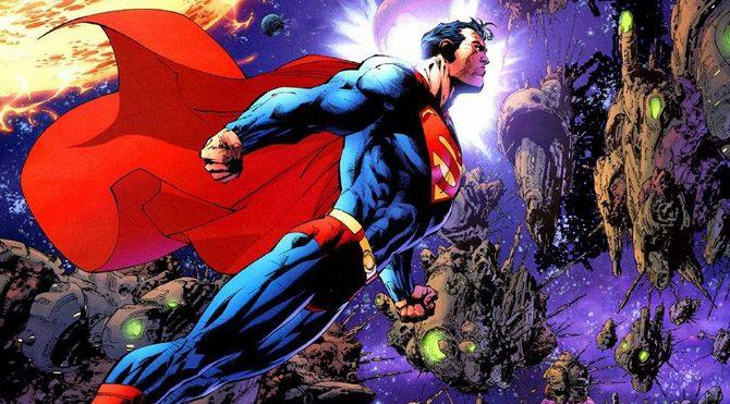 Filmlerde Superman'i yenmek isteyen düşmanları sıkça evrende ona zarar veren tek madde olan kriptoniti kullandı.