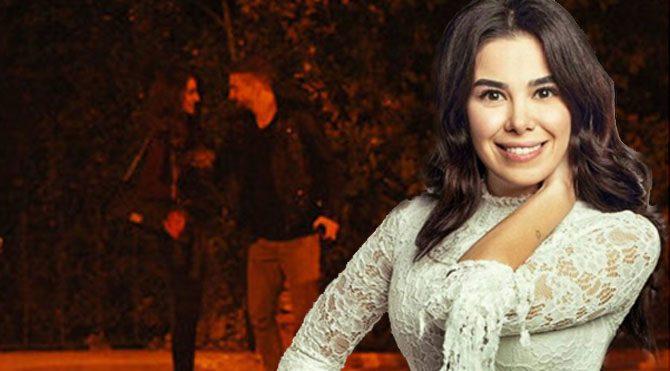 Asena Atalay, Caner Erkin'in aşk dedikodularına ne tepki verdi?