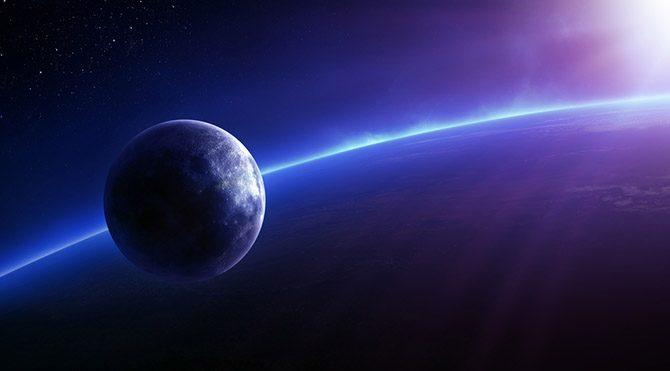 Ay'ın boşlukta olduğu zamanlardan kaçınmanız gerekmektedir. Bir şeyin az yankı uyandırması ses getirmemesi gibidir. Bu yüzden ses getirmesini istediğiniz konular için Ay boşluğa dikkat.