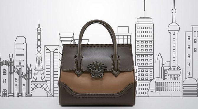 7 şehir 7 çanta